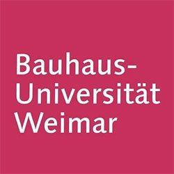 Professional Translation Services Customers: Bauhaus Universität Weimar