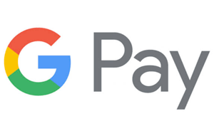 Professional Translation Services Payment Method: Google Pay