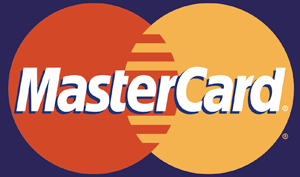 Professional Translation Services Payment Method: Mastercard