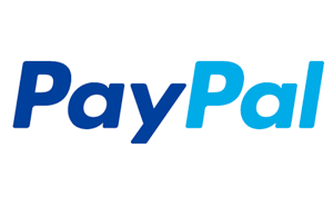 Professional Translation Services Payment Method: PayPal