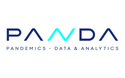 PANDA launches Scientific Advisory Board