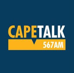 Is a 'second wave' coming for SA – Cape Talk