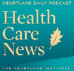 Health Care News: Data Analysts get facts out on COVID-19