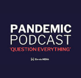 Pandemic Podcast: It's Time To Put Our Children First