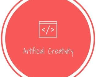 """Viral Philosophy – Conversation with Nick Hudson on the """"Artificial Creativity"""" Podcast"""