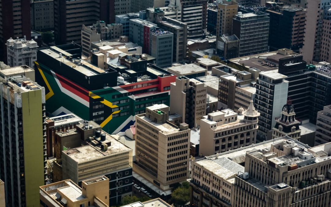 Draft letter to employers from Legal Representative or Union of Employee – South Africa