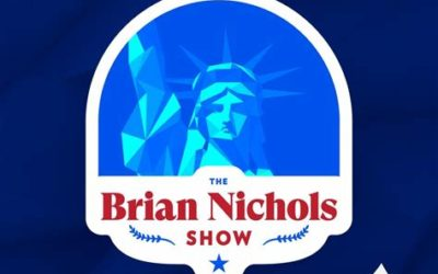 The Brian Nichols Show – The Ugly Truth about the Lockdown