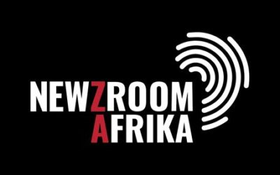 Newzroom Afrika: a year since the first COVID-19 case in SA