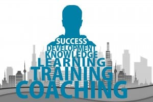consulting-2045471_1920